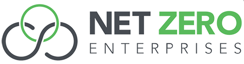 Net Zero Enterprises